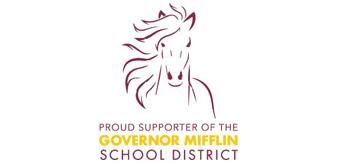 Governor-Mifflin.logo