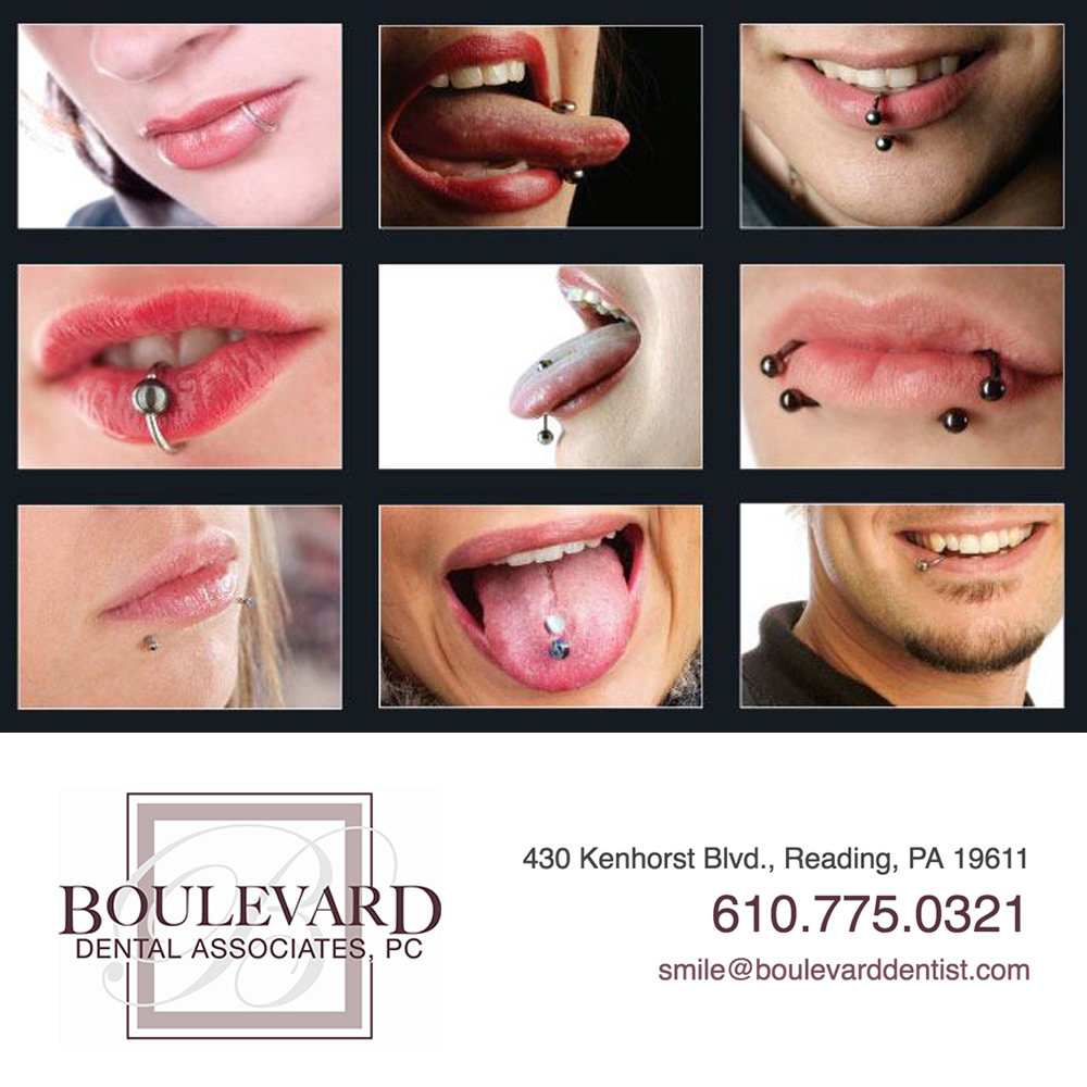 blog4-piercing